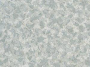 Линолеум Pal0381-05