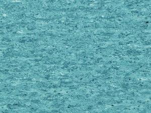 Линолеум Du99034