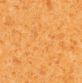 Линолеум Us3-11