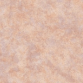 Линолеум Us3-10