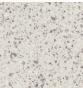 Линолеум Us3-06