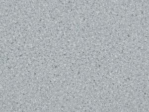 Линолеум Du90007