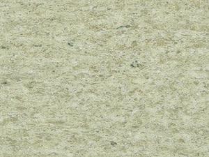 Линолеум Du99031-01