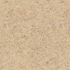 Линолеум Spr9102
