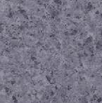 Линолеум MS1 12