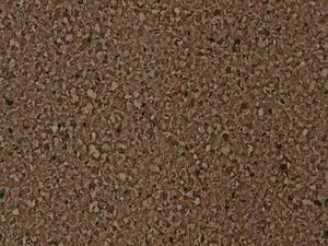 Линолеум Du71837-01