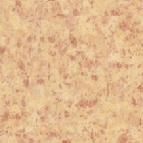Линолеум Ms1 13