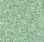 Линолеум Ms1 5